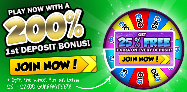 free bingo win real cash no deposit