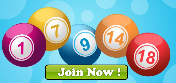 Why New Online Bingo Sites Are Best in the Bingo Industry?