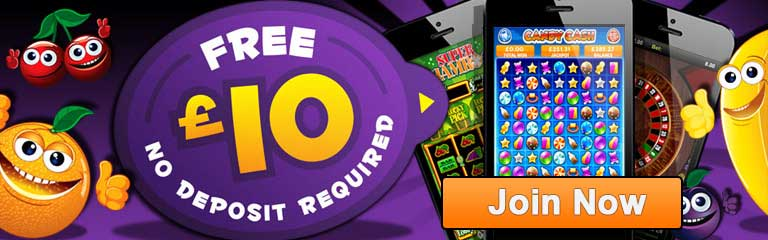 Play games for free and win real prizes playing