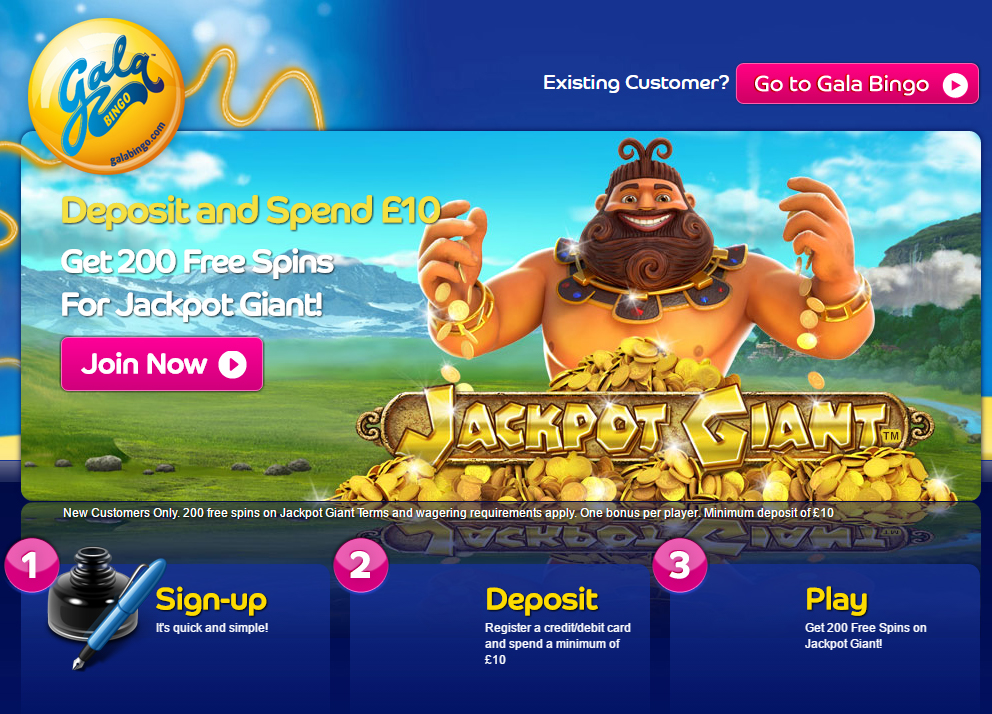 Galabingo co uk slots favourites 2014 blackjack boat for sale
