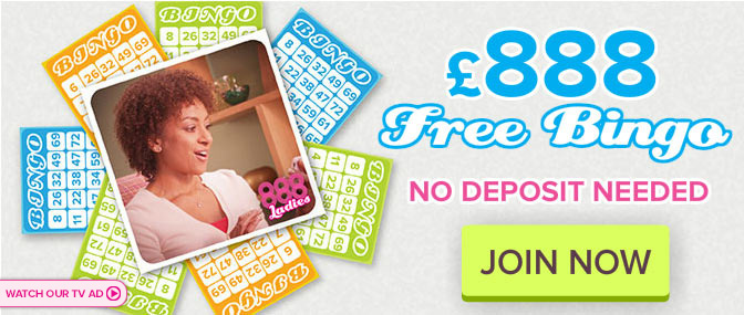 Why UK family loves to play online bingo games on free bingo sites?