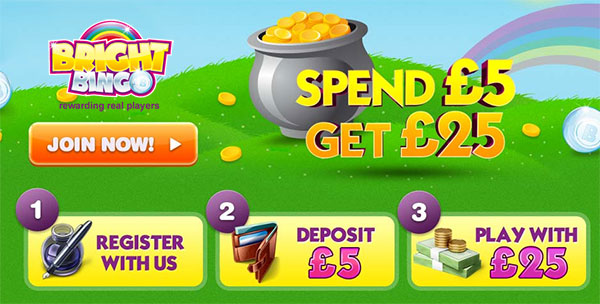 What Are The Essential Features Of Best Bingo Site uk?