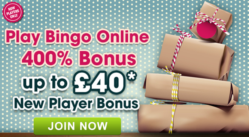 Best bingo sites UK find all the best online bingo sites in September 2016