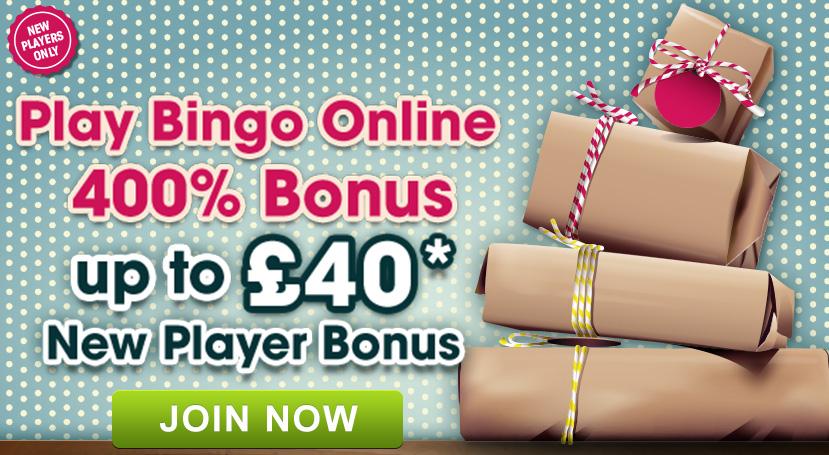Latest Bingo News - Best bingo sites UK find all the best online bingo sites in September 2016