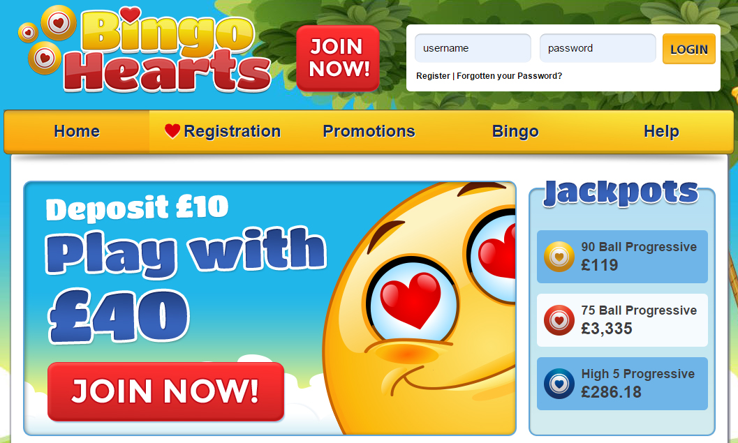 online casino top 10 king of hearts spielen
