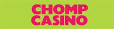 Best Bingo Sites Online UK - Chomp Casino