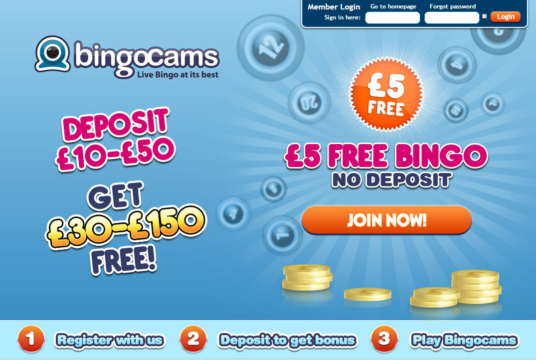 best online casino websites bingo kugeln