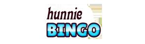 Hunnie Bingo