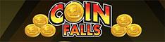 Best Bingo Sites Online UK - Coinfalls Casino