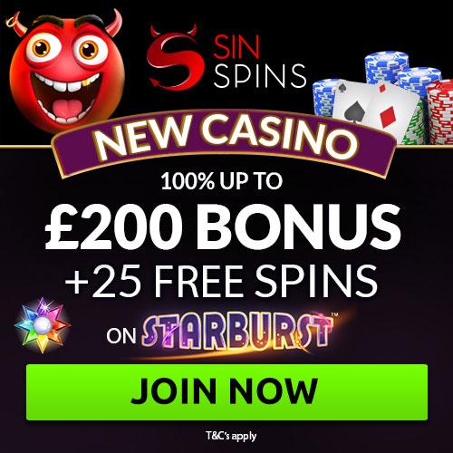 online casino news starurst