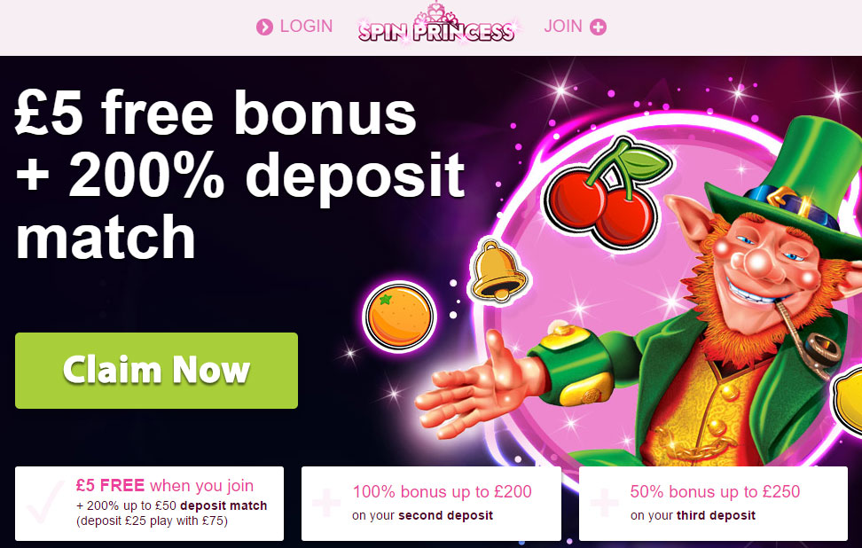 Latest Bingo News - Most Popular and Unique Best Online Bingo & Casino Sites UK