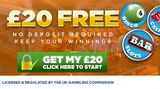Jackpot liner UK