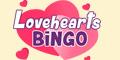 Lovehearts Bingo