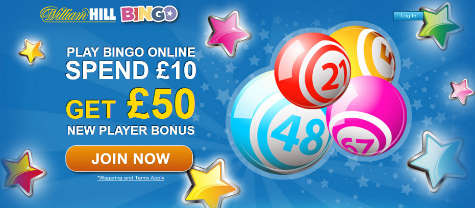 new bingo sites online