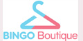 Bingo Boutique