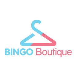 Most Popular Bingo Sites - Bingo Boutique