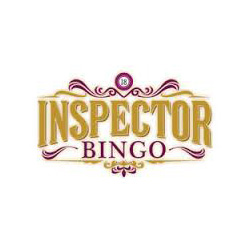 Most Popular Bingo Sites - Inspector Bingo
