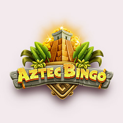Most Popular Bingo Sites - Aztec Bingo