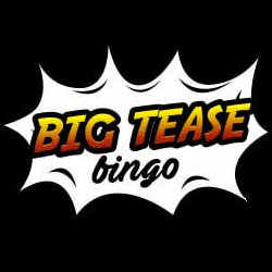 Most Popular Bingo Sites - Big Tease Bingo