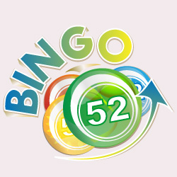 Most Popular Bingo Sites - Bingo52