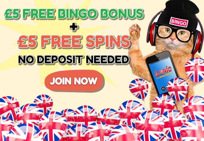 Growing Craze For Best Bingo Sites UK