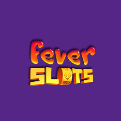 Most Popular Bingo Sites - Fever Slots
