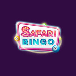 Most Popular Bingo Sites - Safari Bingo