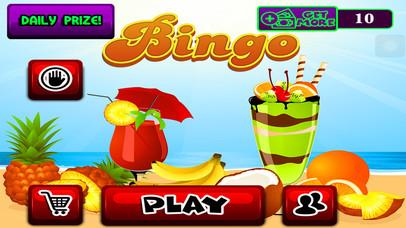 Play conveniently with best online bingo sites 2017