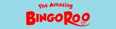 Bingo Roo