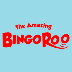 Most Popular Bingo Sites - Bingo Roo