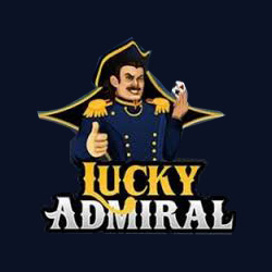 Most Popular Bingo Sites - Lucky Admiral