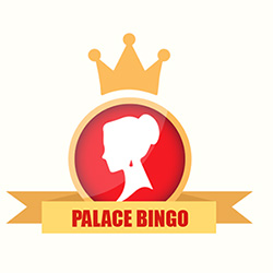 Most Popular Bingo Sites - Palace Bingo