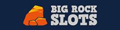 Best Bingo Sites Online UK - Big Rock Slots
