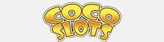 Best Bingo Sites Online UK - Coco Slots