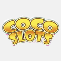 Most Popular Bingo Sites - Coco Slots