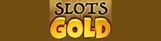 Best Bingo Sites Online UK - Slots Gold