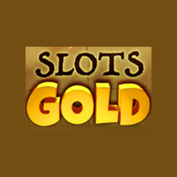 Most Popular Bingo Sites - Slots Gold