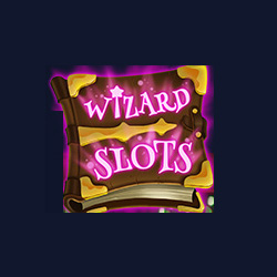 Most Popular Bingo Sites - Wizard Slots