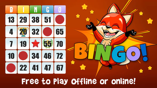 Complete Guide to Free Bingo Games in UK