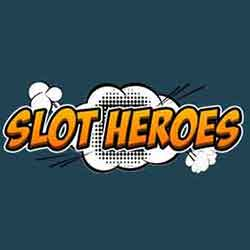 Most Popular Bingo Sites - Slot Heroes