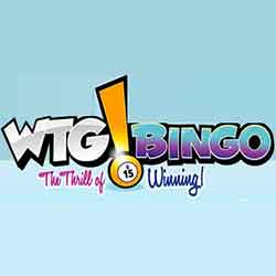 Most Popular Bingo Sites - WTG Bingo