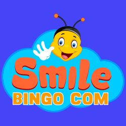 Most Popular Bingo Sites - Smile Bingo