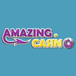 Most Popular Bingo Sites - Amazing Casino