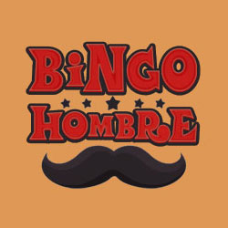 Most Popular Bingo Sites - Bingo Hombre