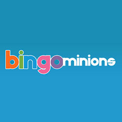 Most Popular Bingo Sites - Bingo Minions