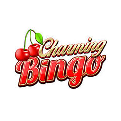 Most Popular Bingo Sites - Charming Bingo