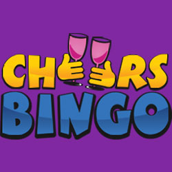 Most Popular Bingo Sites - Cheers Bingo