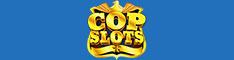 Best Bingo Sites Online UK - Cop Slots