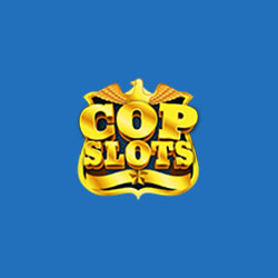 Most Popular Bingo Sites - Cop Slots