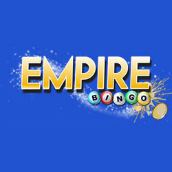Most Popular Bingo Sites - Empire Bingo